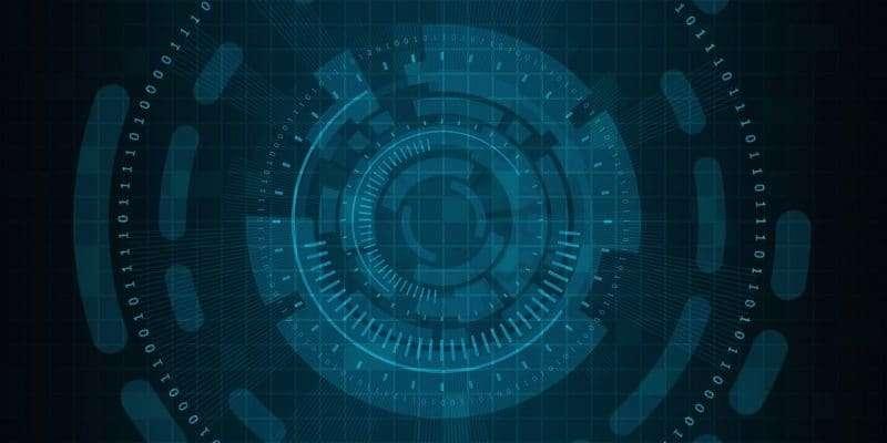 Kybermaailma ja yksityisyys