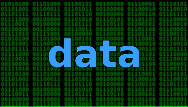 Mitä tietosuojan piti tuoda organisaatioon lainsäädännön muuttuessa?