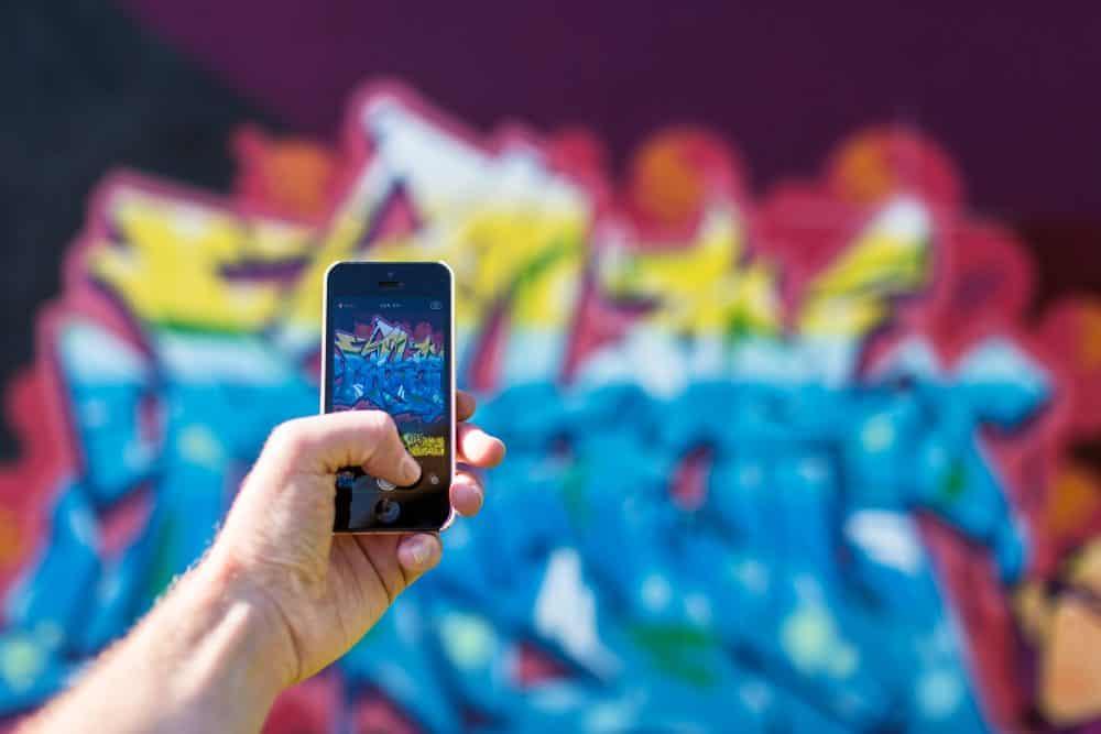 Miksi Suomi ei digitalisoidu?
