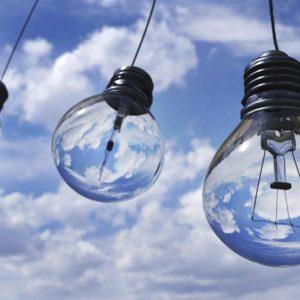 Uusi Tietosuojalainsäädäntö Käytännössä Hallinnolle Ja Asiakaspalvelulle