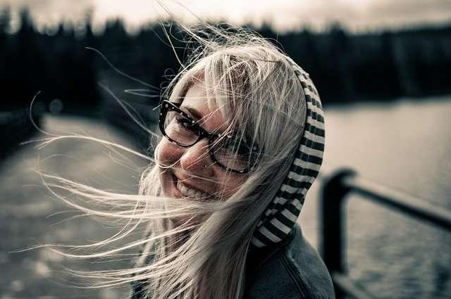 Onnellisuustutkimuksen uusia tuulia