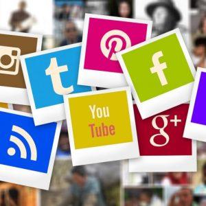 Some Viestinnän Hallinta Organisaatiossa (Social Media Management)