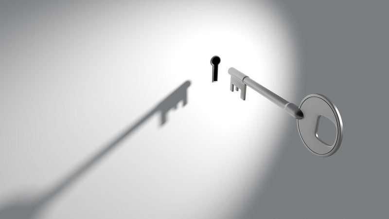 Tietosuojavastaavan käytännön päivä ja e-privacy (1 pv)