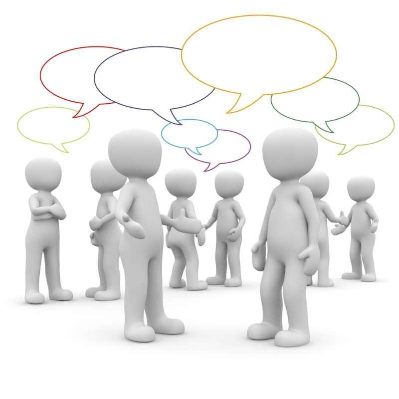 Organisaatiokulttuurin voima ja vaikutus