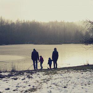 Työhyvinvointi: Muutosmyötärinta Sekä Perheen Ja Työn Yhteensovittaminen