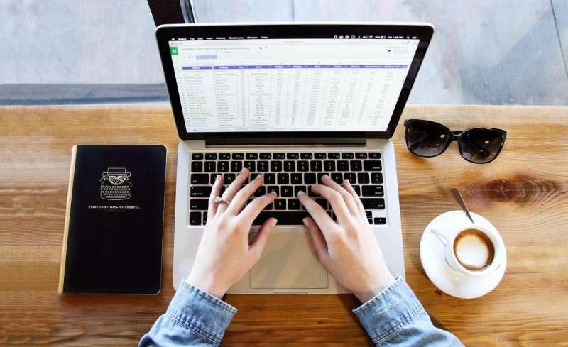 Excel peruskurssi tehokkaasti (1 pv)
