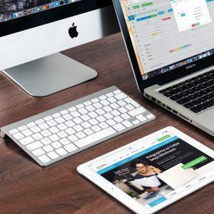 Laki Digitaalisten Palvelujen Tarjoamisesta  Ja Saavutettavuusdirektiivi Käytännössä