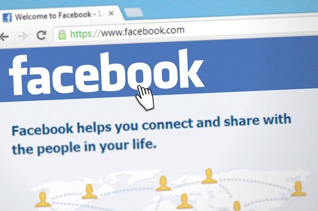 Facebook-markkinointi haltuun (1 pv)