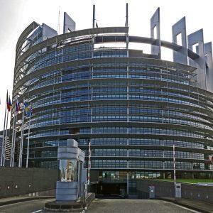 Euroopan Unionin Toiminta