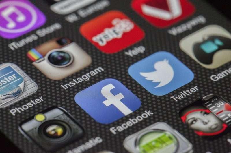Social engagement – osallistumista ja vuorovaikutusta somessa (1/2pv)